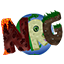 Minecraft Server icon for NRG Network