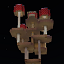 Minecraft Server icon for Planet Aon