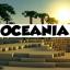 Minecraft Server icon for Athedia Mc