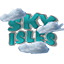 Minecraft Server icon for SkyIsles