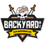 Minecraft Server icon for BackyardMC