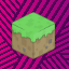 Minecraft Server icon for Spikeyt