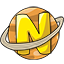 Minecraft Server icon for NovaMC