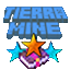 Minecraft Server icon for TierraMine