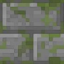 Minecraft Server icon for Archaia Challenge RPG Survival [Whitelist]