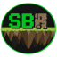 Minecraft Server icon for Skyblock Rebellion