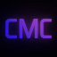 Minecraft Server icon for CursedMC