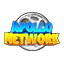 Minecraft Server icon for Apollo Network