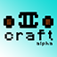 Minecraft Server icon for CocoCraft
