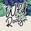 Minecraft Server icon for Wild Roots Community