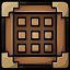 Minecraft Server icon for HeldendesBildschirms