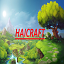 Minecraft Server icon for Haicraft