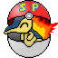 Minecraft Server icon for SuperPixel