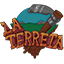 Minecraft Server icon for La Terreta