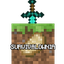 Minecraft Server icon for survivalownia