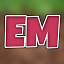 Minecraft Server icon for EreminMC