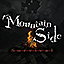 Minecraft Server icon for Mountainside Survival