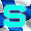 Minecraft Server icon for SuurSuomi