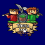 Minecraft Server icon for TheraCraft