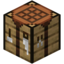 Minecraft Server icon for Craftion