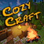 Minecraft Server icon for Cozy Craft