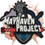 Minecraft Server icon for MayhavenProject
