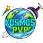 Minecraft Server icon for KosmosPvP
