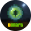 Minecraft Server icon for Dcraft