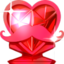 Minecraft Server icon for LoverFella