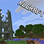 Minecraft Server icon for Bethania RLCraft