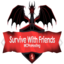 Minecraft Server icon for Survive With Friends