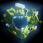 Minecraft Server icon for HydroNetwork