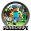 Minecraft Server icon for Twisted MC