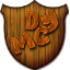 Minecraft Server icon for DynexMC Network