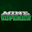 Minecraft Server icon for MineSuperior