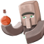 Minecraft Server icon for Abyssrite