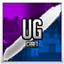 Minecraft Server icon for UGCraft Network