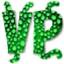 Minecraft Server icon for VirusPrison