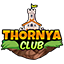 Minecraft Server icon for Thornya Club