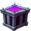 Minecraft Server icon for EverPixel