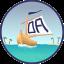 Minecraft Server icon for Oceans Abound