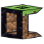 Minecraft Server icon for -Only-Craft-