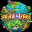 Minecraft Server icon for Sparkverse Skyblock