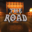 Minecraft Server icon for The Road