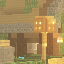 Minecraft Server icon for SlapMineNuts