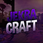 Minecraft Server icon for Jekra Craft