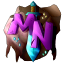 Minecraft Server icon for Mint Network
