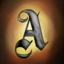 Minecraft Server icon for Altum