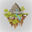 Minecraft Server icon for Zimana Kingdom