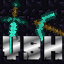 Minecraft Server icon for Vanilla Builders Haven